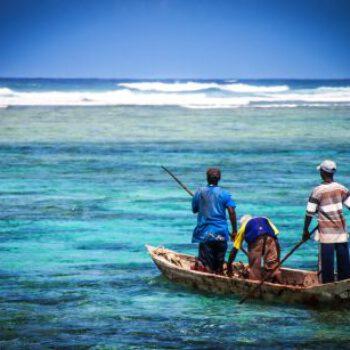 fishermenwave