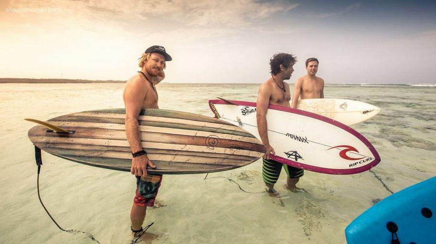 boardssurfzanzibar