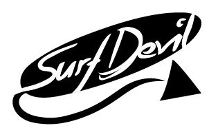 surf-devil-logo