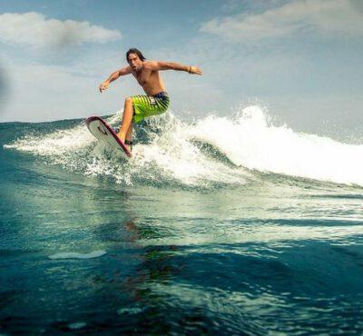 willsurf